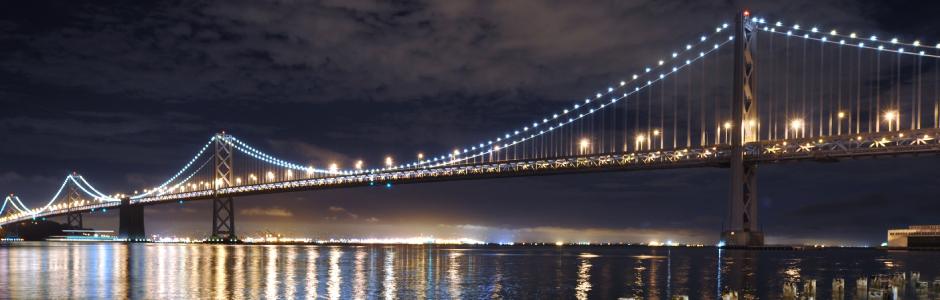Cohorn Law San Francisco Litigation