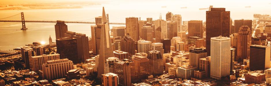Cohorn Law San Francisco