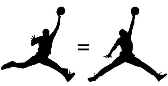 Rentmeester v Nike